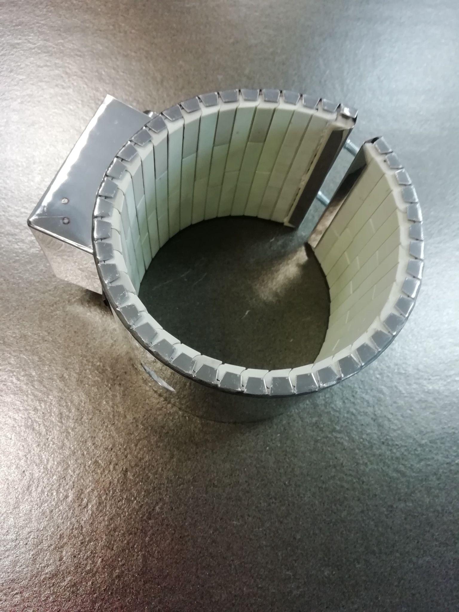 opaskowa-ceramiczna