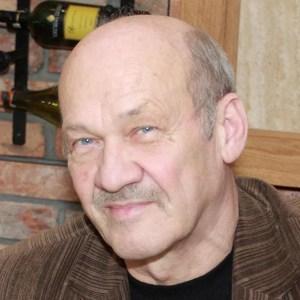 Bogusław G.