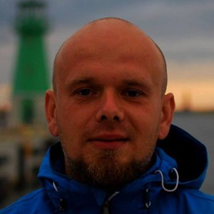 Grzegorz P.